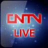 CNTV直播 v1.0安卓电视版