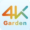 CIBN 4K花园TV版 v3.3.3安卓电视版
