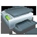 飞雪银行流水打印软件 v6.0官方版