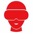 VR CASE app v1.6.3安卓版
