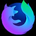 LawlietFox浏览器 v59.0.3官方中文版