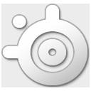 steelseries engine 3 mac版(赛睿驱动) v3.13.4