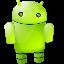 安卓反编译小工具 v1.0绿色版