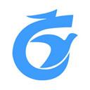 中鸽网ios版 v2.1.3苹果版