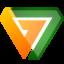 Free OCR to Word(OCR转文本工具) v7.0.3汉化版