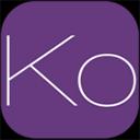 基础韩语口语app v2.3.2安卓版