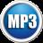 闪电MP3格式转换器 v3.8.2官方版