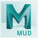 Autodesk Mudbox 2019 mac破解版 附序列号密钥注册机