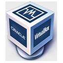 VirtualBox 6.0 for mac版 v6.0.2