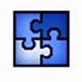 智百盛网约车管理软件 v8.0官方版