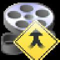 Video Joiner Expert(视频处理软件) v2.0官方版