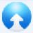 35邮箱客户端 v1.00.102官方版