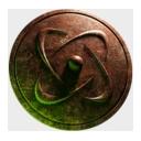 核爆RPG末日余生 mac版(Atom RPG) v1.05