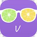 VR影音app v2.2.01安卓版