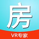 VRhouse app v2.0.6安卓版