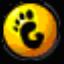 VBExplorer(反编译VB程序) v1.1绿色汉化版