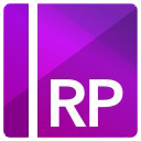 Axure RP 8 mac中文破解版 v8.1.0.3379