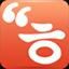 韩语听说读app v2.2.1安卓版