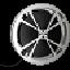 Bigasoft PSP Video Converter(PSP视频转换器) v3.7.48汉化版