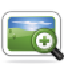 Sticky Previews(屏幕捕捉预览器) v1.9官方版