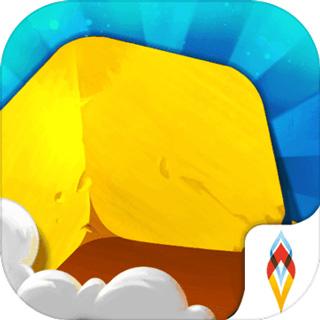 疯狂的石头(Brick) v4.0安卓版