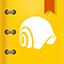 蜗牛壳 v5.6.2苹果版