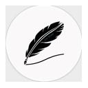 禅意写作 for mac版 v0.1.0