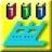 蓝软财务 v3.92官方版