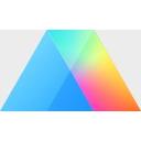 GraphPad Prism 8 for mac破解版 v8.0.0