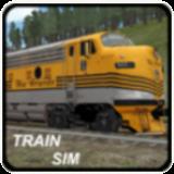 火车模拟器2018 v4.0.9破解版