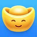 聊天宝ios版 v1.0.9苹果版
