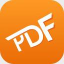 极速PDF阅读器 for mac版 v1.0