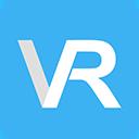 VR资源播放器app v1.2安卓版