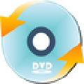 Ukeysoft DVD Ripper(DVD视频转换器) v5.0.0官方版