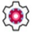 阿D软件 v1.0官方版