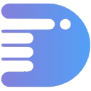 易点固定资产管理系统 for mac版 v2.0.1