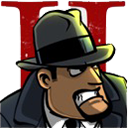 枪血意大利黑手党2 for mac版 v1.0.1
