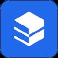 金山文档 v1.7.0.0官方版