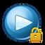 ThunderSoft GemPlayer(GEM文件播放金尊真人娱乐) v1.0.0官方版