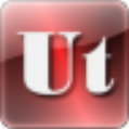 优享淘客助手 v2.1官方版