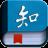 cnki工具书 v2.1官方版