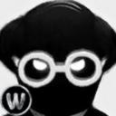 旁观者安乐死 for mac版 v1.1中文版