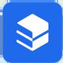 金山文档 for mac版 v1.0