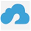 锐起云 v3.5.4572官方版