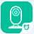 米家智能摄像机 v1.0.12060.2官方版
