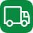 新辰送货单管理系统 v1.2
