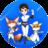 先手围棋智能教育服务平台 v1.1.9官方版
