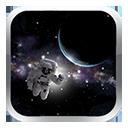 我的世界太空VR app v2.0安卓版