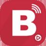 比特直播 v1.0.1安卓电视版