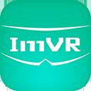 ImVR app v7.0安卓版